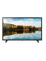 "TV LED LG 32LM630 - 32""/81CM - HD 1366*768 - HDR - DVB-T2/C/S2 - 2*5W - SMART TV - WEBOS 4.5 - WIFI - BT - 3*HDMI - 2*USB"