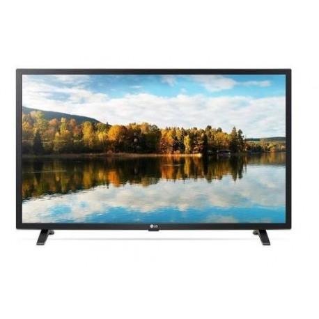 """TV LED LG 32LM630 - 32""""/81CM - HD 1366*768 - HDR - DVB-T2/C/S2 - 2*5W - SMART TV - WEBOS 4.5 - WIFI - BT - 3*HDMI - 2*USB"""