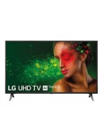"TV LG 49UM7100PLB TV - 49 ""/ 124CM - 3840 * 2160 4K - HDR - DVB-T2 / C / S2 - 2 * 10W - SMART TV - WEBOS 4.5 - WIFI"