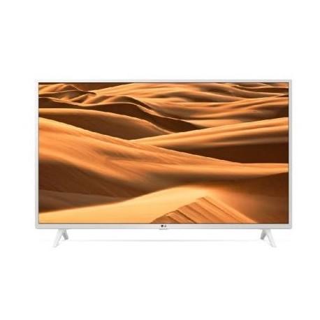 "TV LED LG 43UM7390PLC - 43""/109CM - 3840X2160 4K - 1600HZ PMI - HDR 10 PRO/HLG - DVB-T2/C/S2 - SMART TV - 3*HDMI"