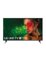 "TV LG 55UM7100PLB - 55""/139CM - 3840*2160 4K - HDR - DVB-T2/C/S2 - 2*10W - SMART TV - WEBOS 4.5 - WIFI"