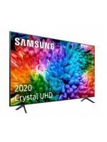 "TV SAMSUNG UE43TU7105 CRYSTAL UHD - 43""/109CM - 3840*2160 4K"