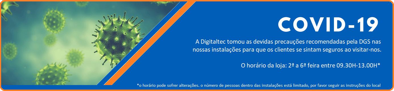 https://digitaltec.pt/index.php